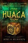 The Huaca