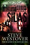 A Nothing Named Silas