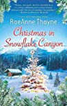 Christmas in Snowflake Canyon (Hope's Crossing, #6)