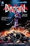 Batgirl, Vol. 3 by Gail Simone