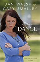 The Dance (The Restoration Series #1)