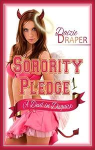 Sorority Pledge 1: A Devil in Disguise