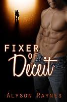 Fixer of Deceit