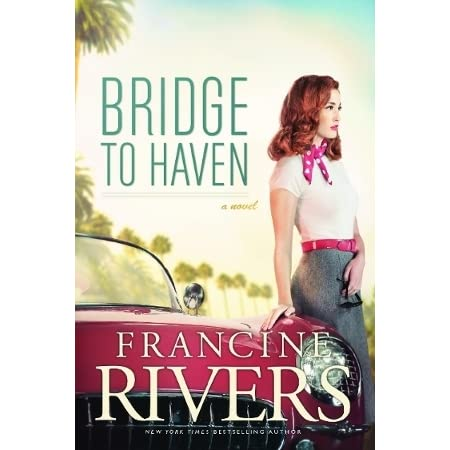 Image result for bridge to haven