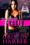 Chased (Titan, #3.2)