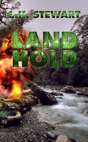 Land Hold