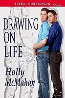 Drawing On Life