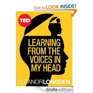 Learning from the Voices in My Head
