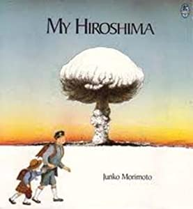 My Hiroshima