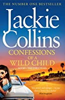 Confessions of a Wild Child (Lucky Santangelo, #9)
