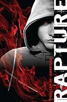 Rapture (Rapture Trilogy, #1)