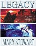Legacy: Arthurian Saga