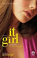 Garota Em Tentação (It Girl, #6)