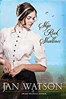 Skip Rock Shallows (Copper Brown, #3)