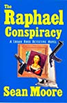 The Raphael Conspiracy