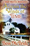 Across The Winds Of Time (Winds of Time, #1)