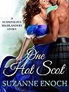 One Hot Scot (Scandalous Highlanders, #0.5)