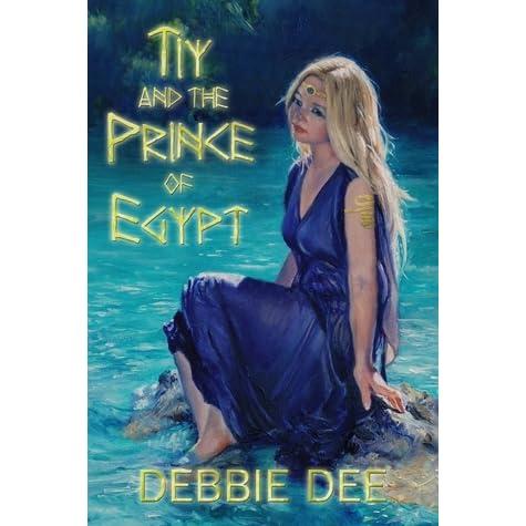 prince of egypt book pdf