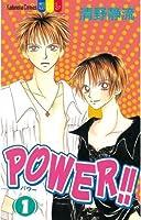 Power!!: 1
