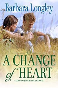 A Change of Heart (Perfect, Indiana, #3)