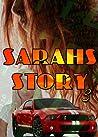 Sarah's Story (#3)
