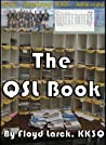 The QSL Book by Floyd Larck