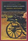Araba Sevdası ebook download free