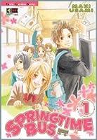 Springtime bus, Vol. 01