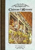 Château l'Attente (Vol. 1)