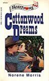 Cottonwood Dreams (Tumbleweeds, #1)