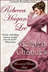 Golden Chances (Borrowed Brides, #1)