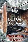 Left on The Brink (Leftovers, #3)