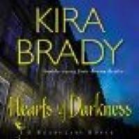 Hearts of Darkness (Deadglass, #1)