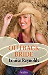 Outback Bride