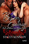 Bet on Ecstasy (Pact of Seduction, #3)