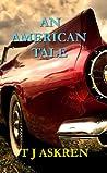 An American Tale