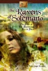 The Ravens of Solemano or The Order of the Mysterious Men in Black (The Young Inventors Guild, #2)