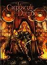 Kriemhilde (Le Crépuscule Des Dieux #5)