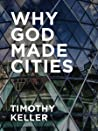 Why God Made Cities