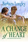 A Change of Heart (Perfect, Indiana #3) audiobook download free