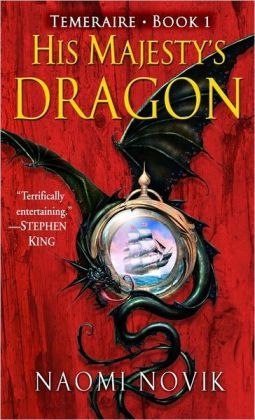 First Ride (Chronicles of the Dragon Corps Book 1)