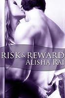 Risk and Reward (Bedroom Games, #2)