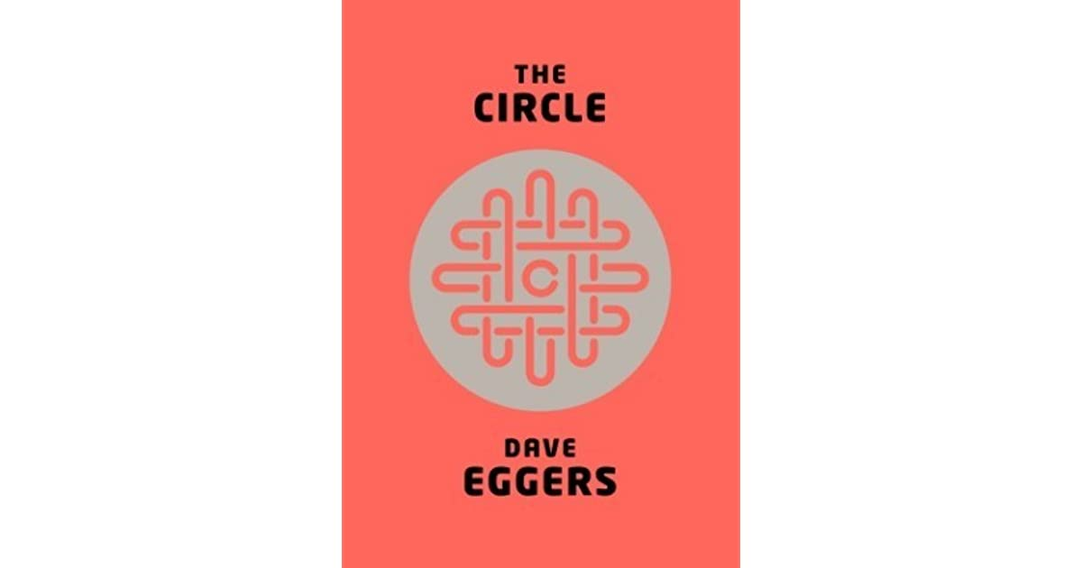 Eggers circle ebook the download dave