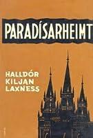 Paradísarheimt