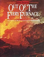 Out of Fiery Furnace-CL.