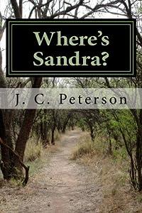 Where's Sandra?