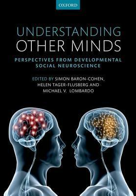 Understanding-Other-Minds-Perspectives-from-developmental-social-neuroscience