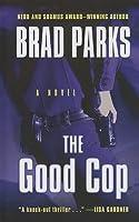 The Good Cop (Carter Ross, #4)