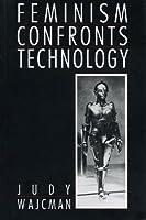 Feminism Confronts Tech. - CL.*
