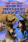 One More River by Lynne Reid Banks